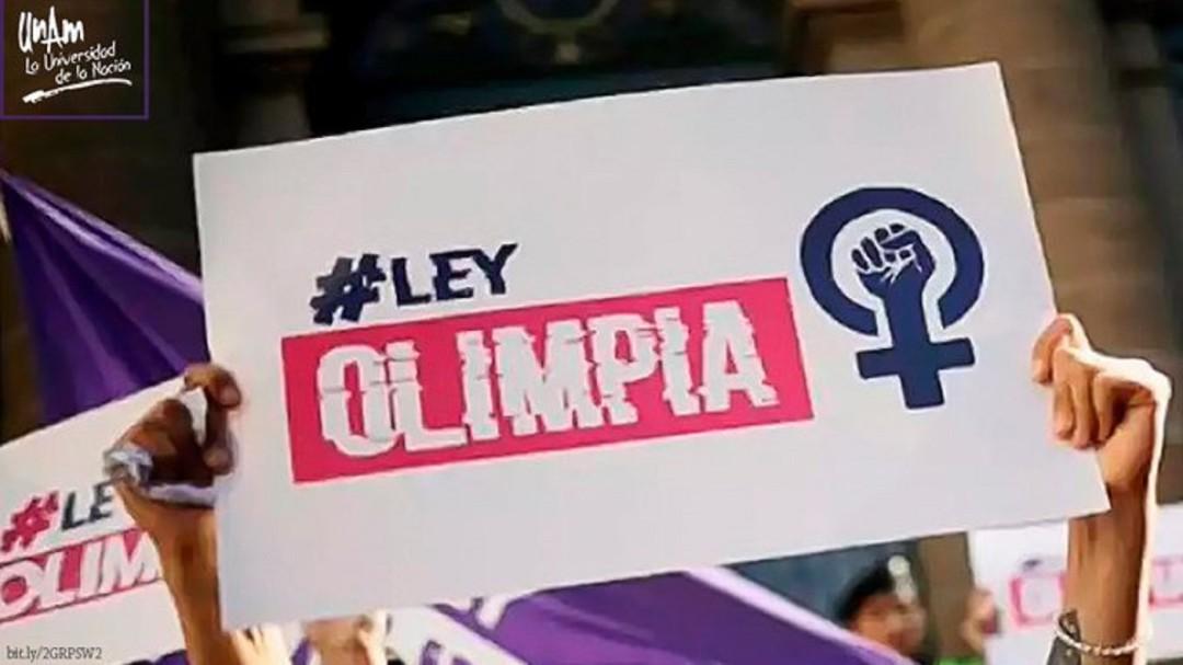 """Mujeres denunciarán por compartir """"packs""""sin su permiso dentro de UNAM"""