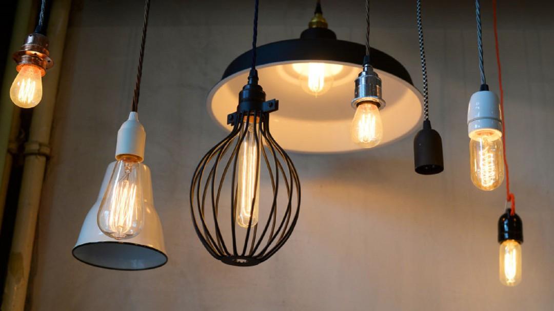 Apaga la luz; tips para ahorrar en electricidad