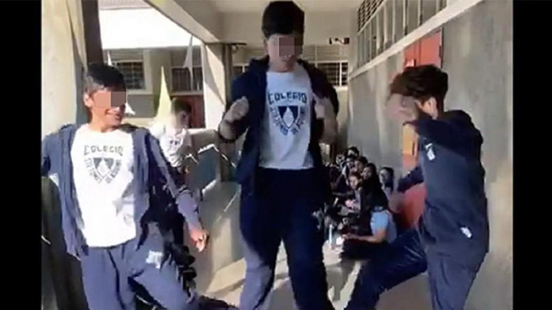 Nuevo reto viral peligroso 2020 en Tick Tok pone en riesgo a adolescentes