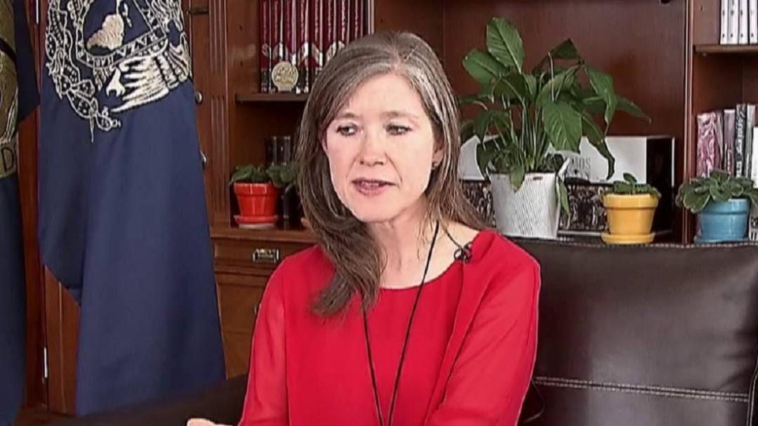Hay clara intención de intervenir en la UNAM: Abogada