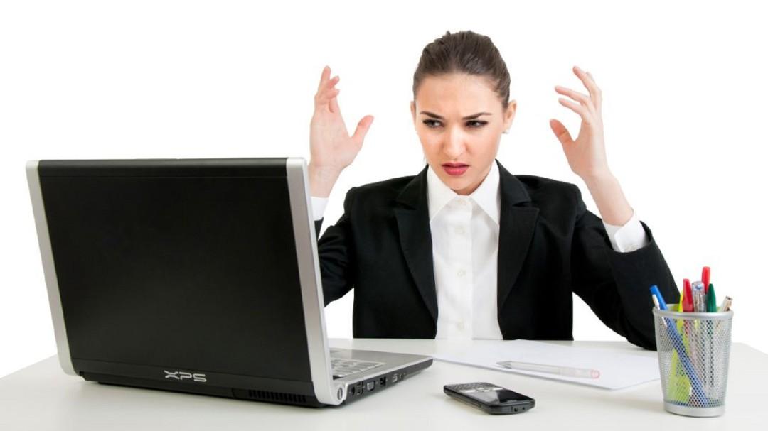 Que no te engañen; así puedes evitar caer en empresas fantasma