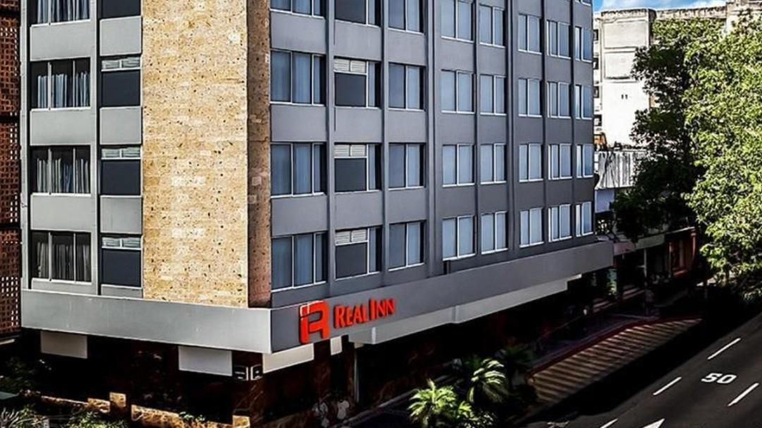 Construirán 24 nuevos hoteles en la ZMG