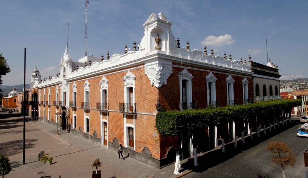 Tlaxcala destaca con los mejores resultados en crecimiento económico