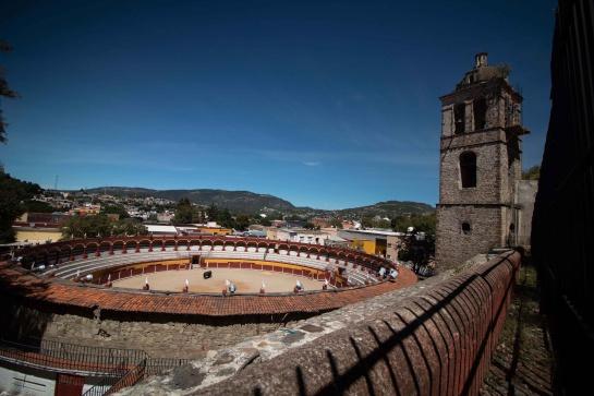 La inversión en el estado de Tlaxcala durante los últimos tres años ha rebasado los mil 300 millones de dólares