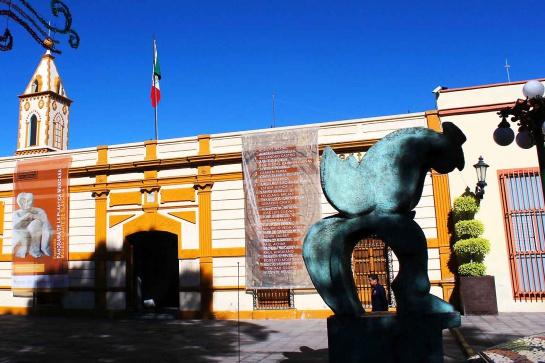 Algunas de su ventajas competitivas del estado de Tlaxcala son su ubicación geográfica estratégica, su alta densidad carretera, su clima laboral estable y sus bajos niveles de inseguridad