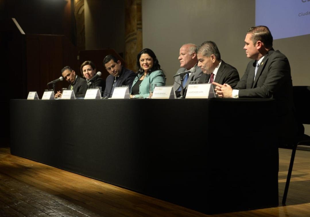 Presentan a invitados especiales del FIC; Cuba y Coahuila.