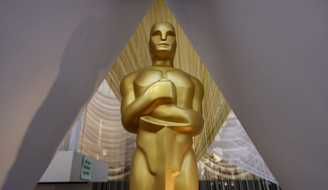 Oscar 2020; estas son las películas preferidas por los mexicanos