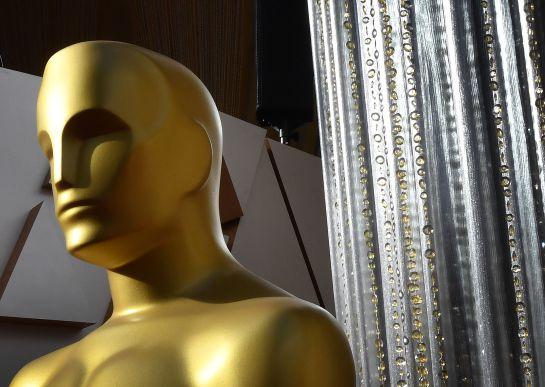 ¿Ya tienes lista tu quiniela para los ganadores al Oscar 2020?