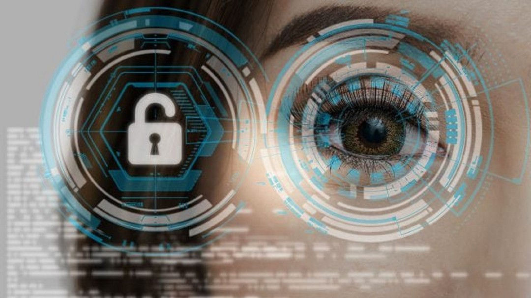 Los beneficios del registro biométrico que están haciendo los bancos