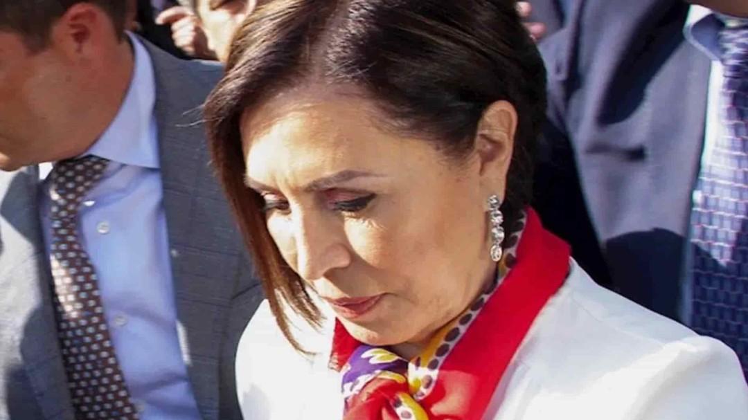 Se están ensañando contra Rosario: Epigmenio Mendieta