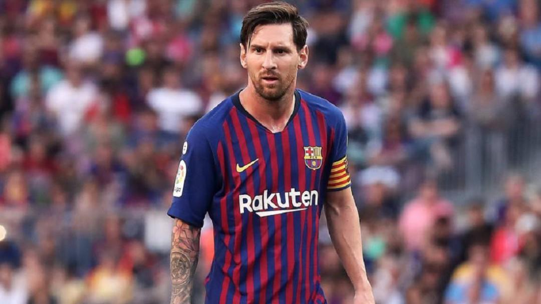 Los jugadores responden en la cancha: Pepe Del Bosque