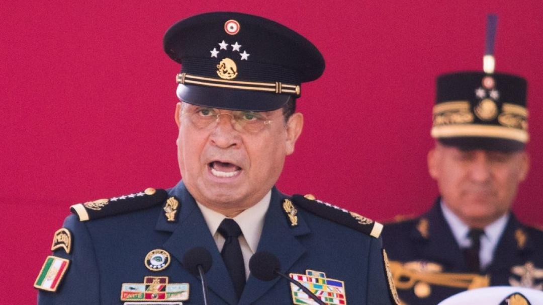La lealtad de las fuerzas armadas no es circunstancial: SEDENA