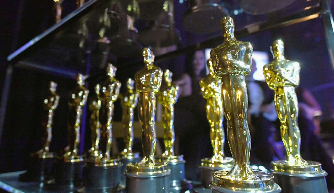 8 datos curiosos sobre los premios Oscar 2020