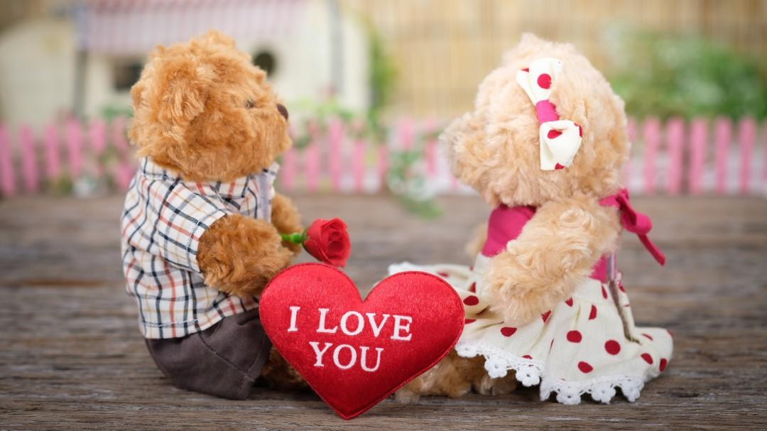 Las ventajas de comprar en línea los regalos para este 14 de febrero