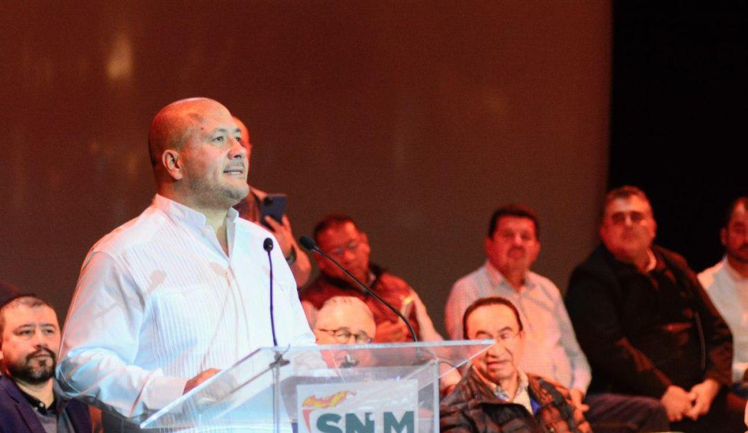 Gobierno federal pretende sacar a Hospitales Civiles del INSABI: Alfaro