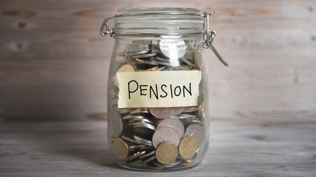 ¿Van a recortar las pensiones en México?