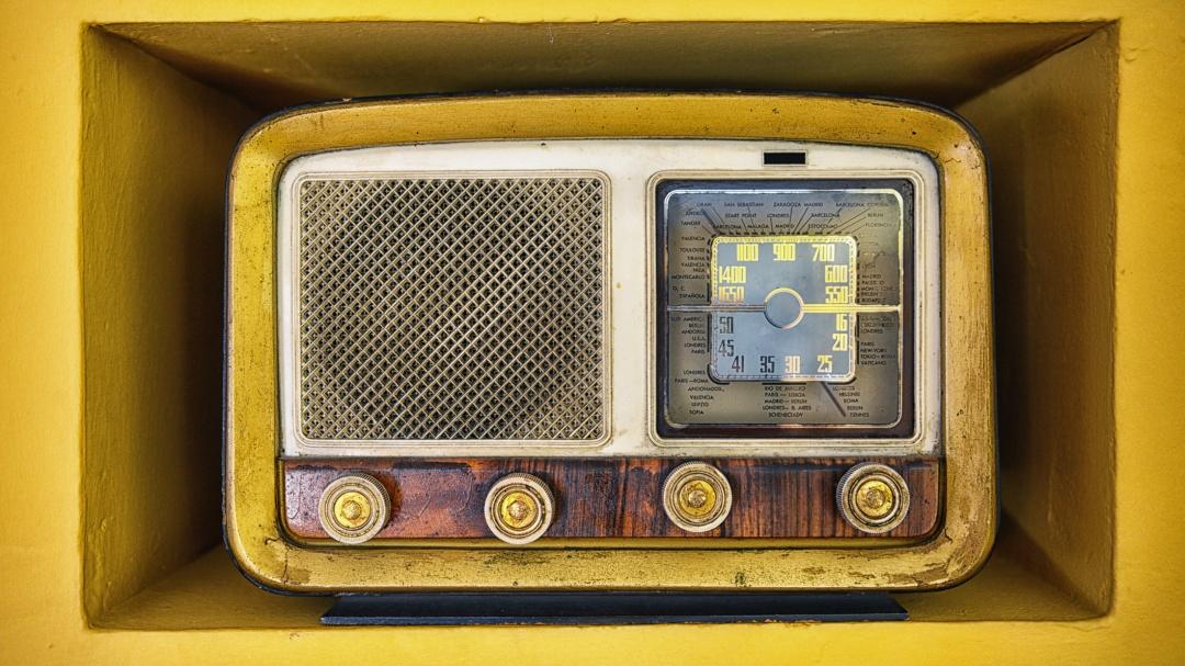 Celebremos el día mundial de la radio