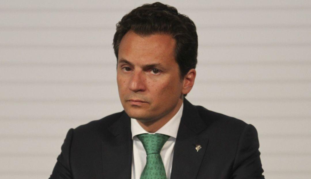 Caso Lozoya será un proceso largo y complejo: Embajador de España en México