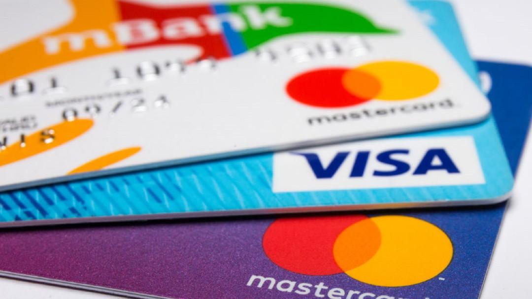 Cuanto sube la facturación en los medios de pago durante el 14 de febrero
