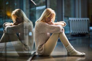 Los recuerdos no desaparecen después de la terapia de reconsolidación, sino que dejan de doler.