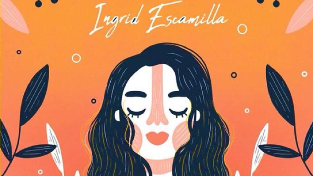 El 'anticuerpo efectivo' salvó la imagen de Ingrid: Rossana Reguillo