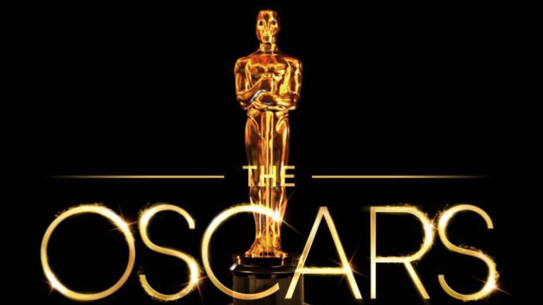 #PLAYLIST: Las mejores canciones que no ganaron un Óscar