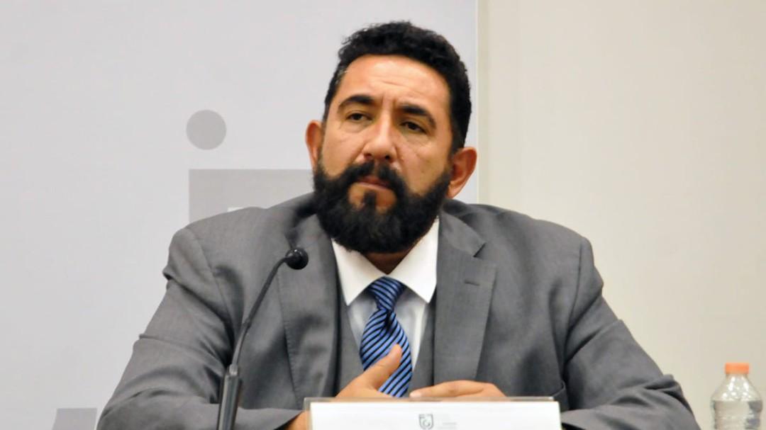 Ofrecen 2mdp por información de la mujer que se llevó a Fátima