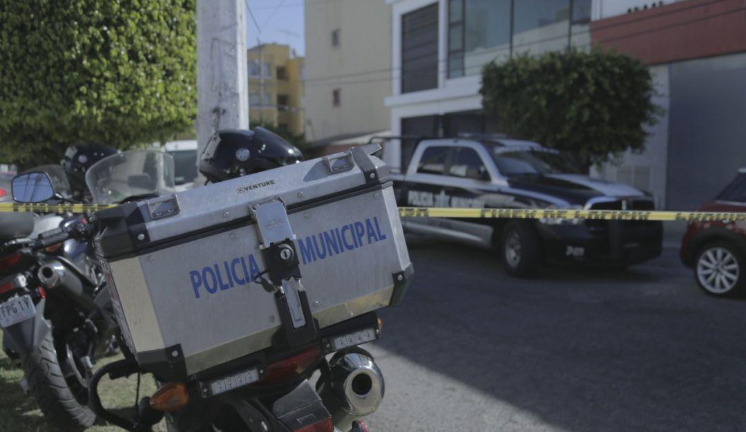 Otro feminicidio se registra en la ciudad