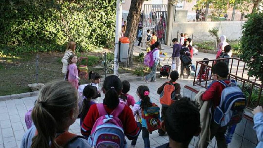 Falla seguridad en primarias de la CDMX: México Evalúa