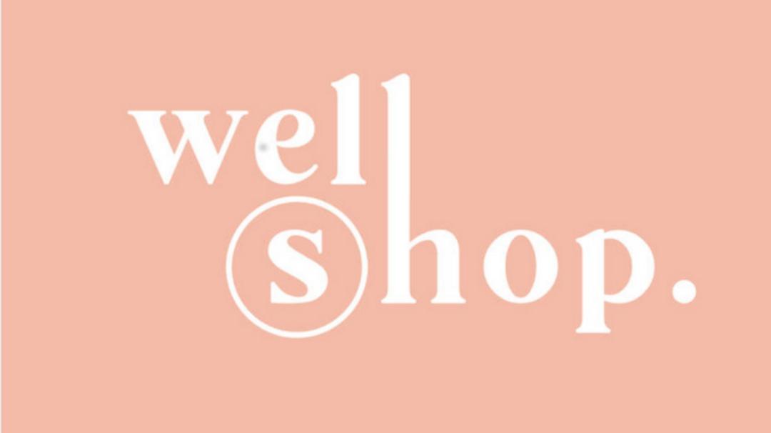 WellShop: Festival del bienestar