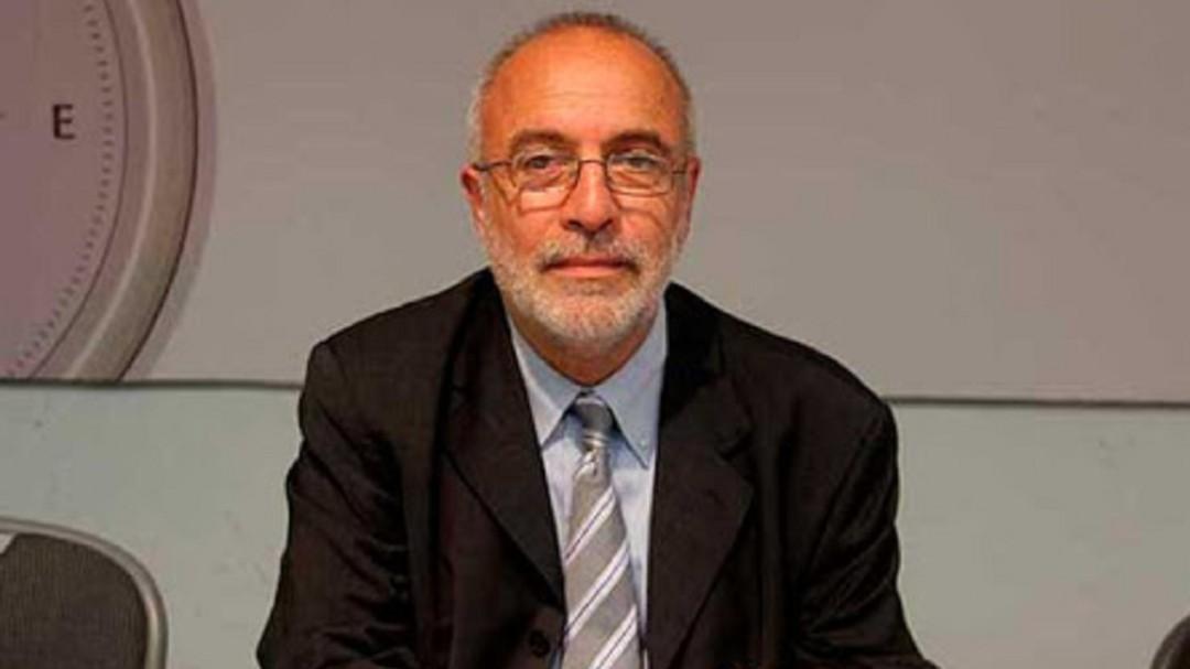 Anticonstitucional iniciativa de Morena para elecciones UNAM: Especialista