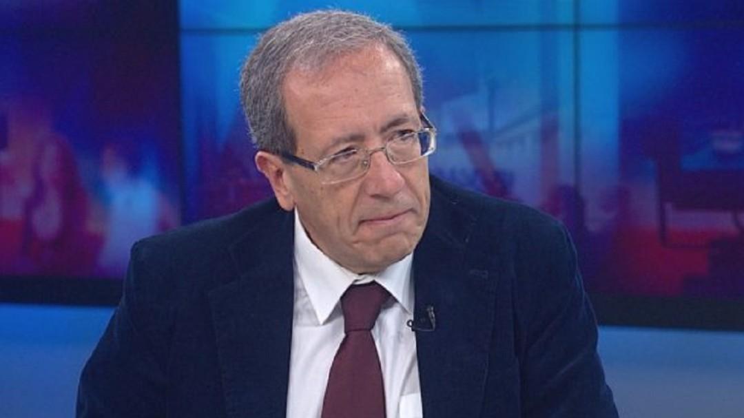 José Levy, 30 años dedicado al periodismo