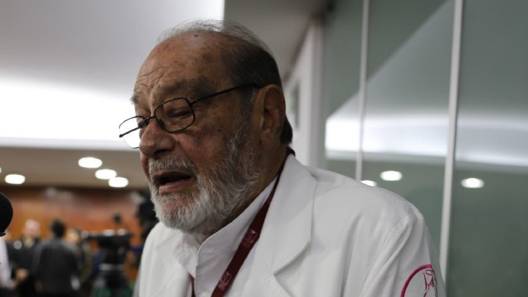 FUCAM agotó sus recursos a la espera de convenio con Insabi: Fernando Guisa