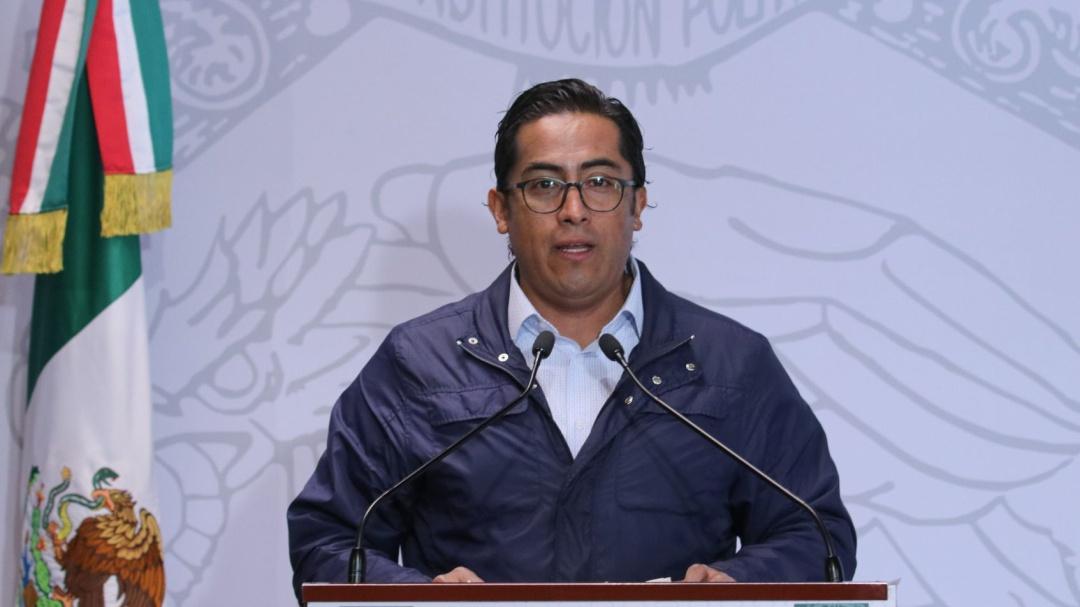 Diputado de Morena defiende su propuesta de democratizar a la UNAM
