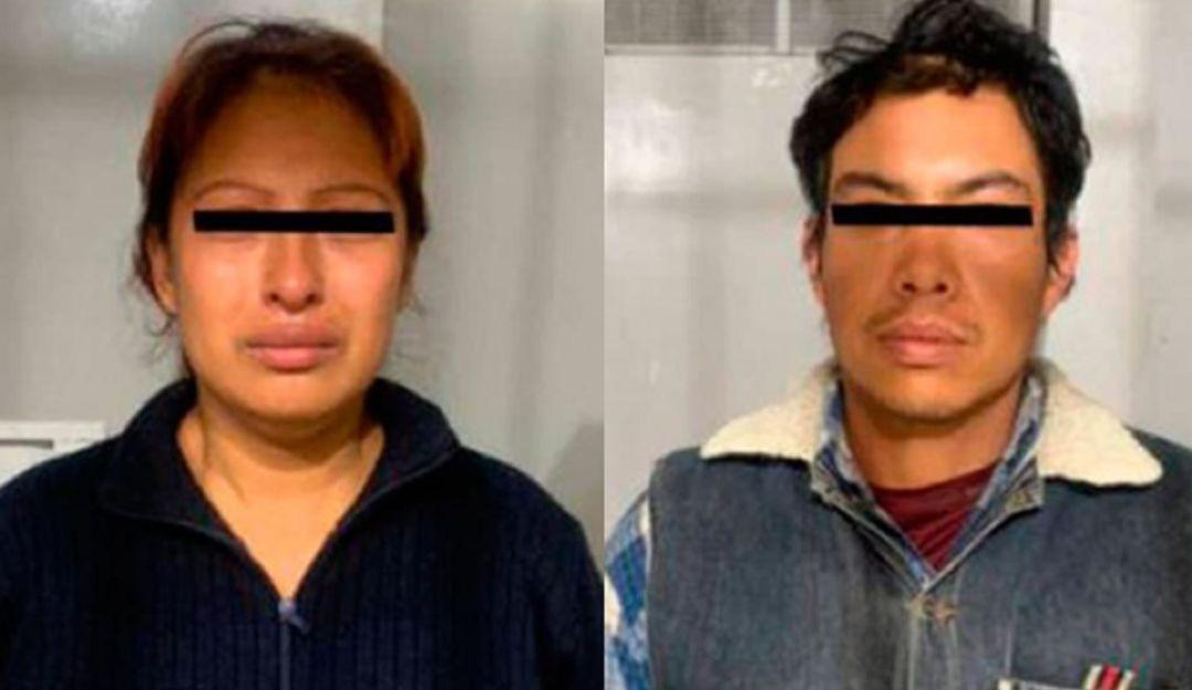 Liberan órdenes de aprehensión contra presuntos feminicidas de Fátima