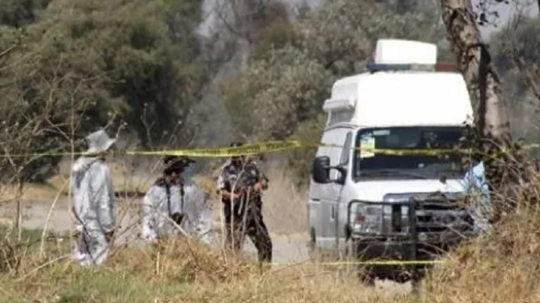 Hay tres detenidos por asesinato de estudiantes de medicina