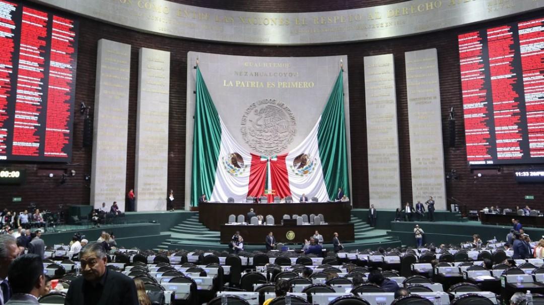 Proponen legisladores pena de muerte a feminicidas