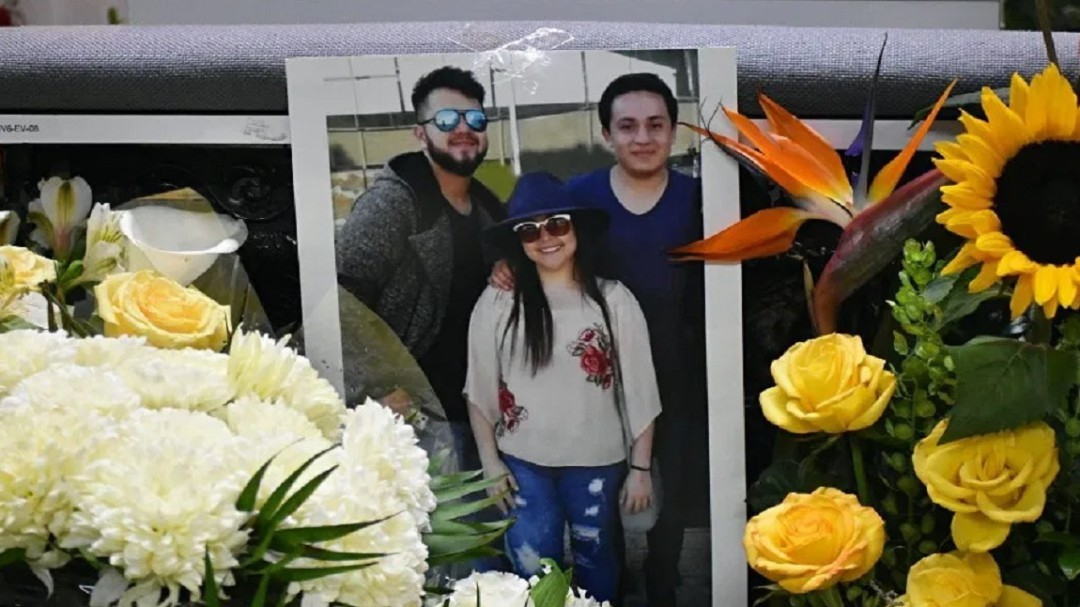 Necesario que México despierte: Mamá de Ximena