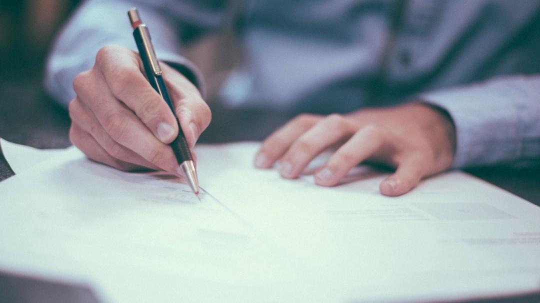 La subcontratación laboral legal, es completamente valida: Oscar de la Vega