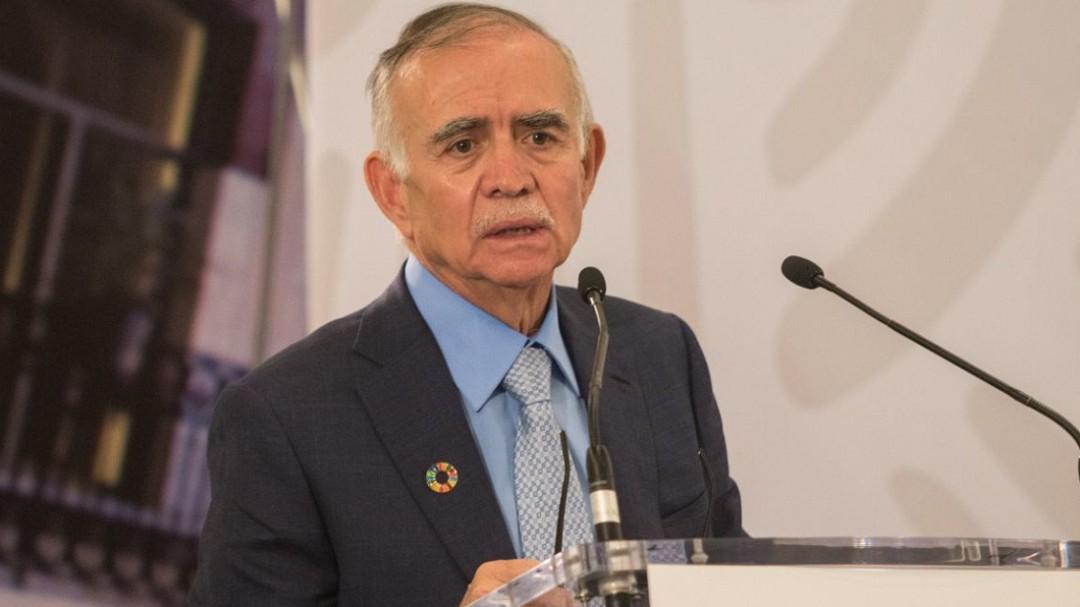 Alfonso Romo, el mayor explotador de agua en Yucatán: Alejandro Melgoza