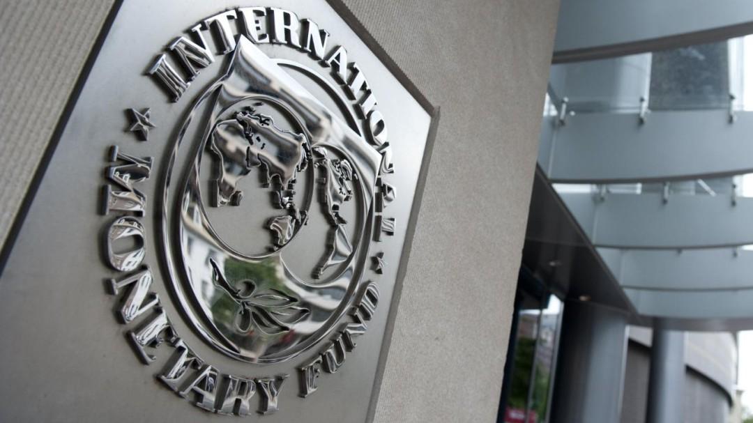Reuniones de FMI y BM serán virtuales por coronavirus