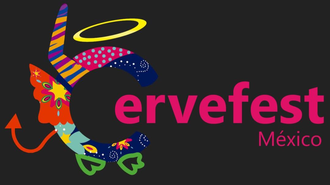 Alfonso Torres presenta: Cervefest 2020, novena edición