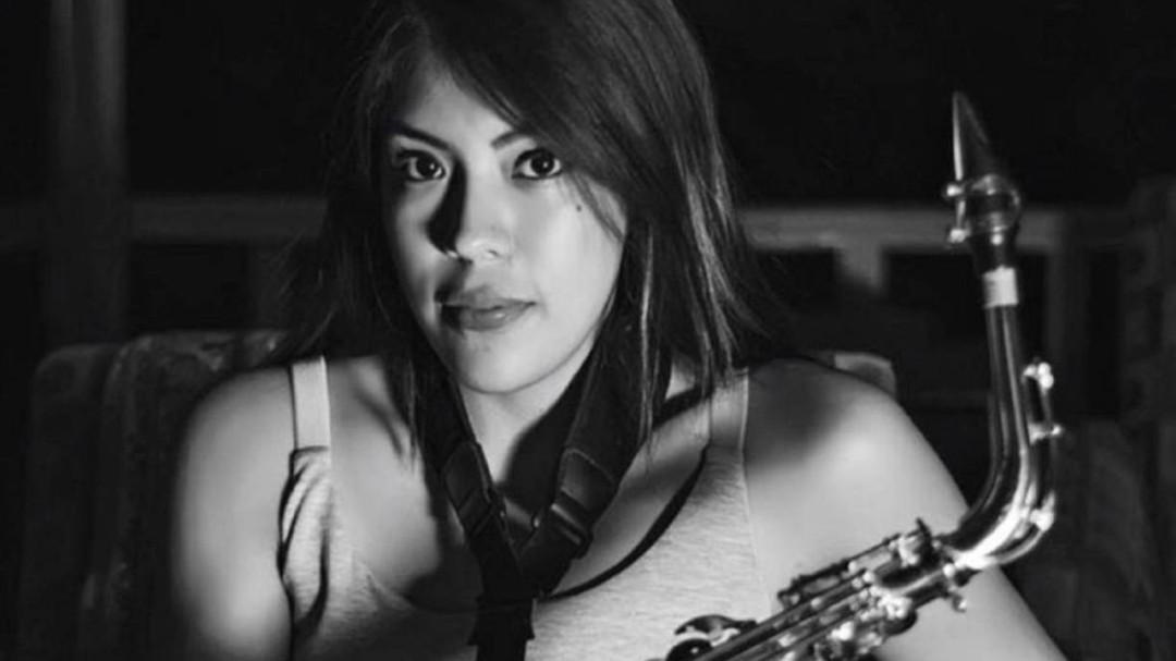 """""""Me rociaron ácido porque decidí terminar una relación"""": María Elena Ríos"""
