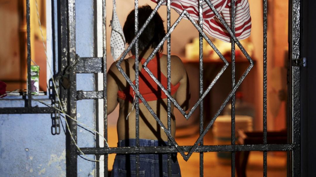 GCDMX visitará casa por casa para detectar violencia intrafamiliar