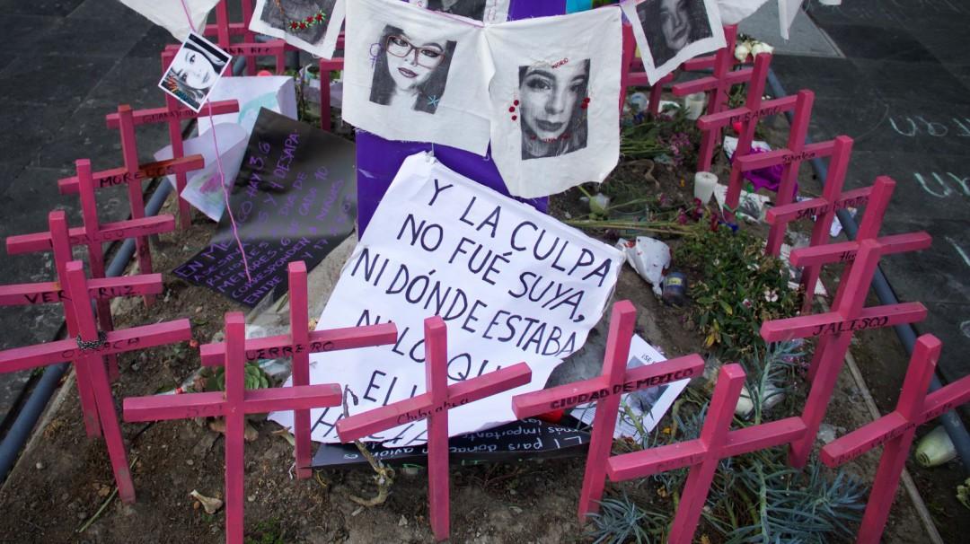 El 9M, ¿por qué es un momento histórico en México?