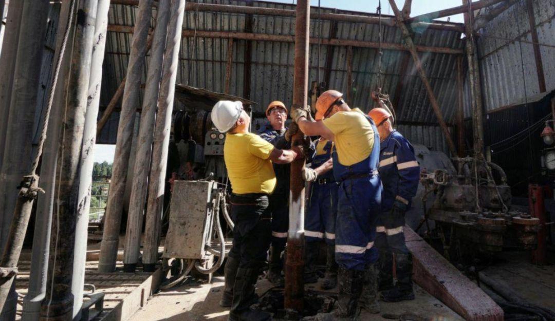 Preocupa a Jalisco precio del petróleo