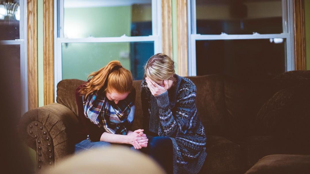 Violencia psicológica: Uno de los ataques más frecuentes para las mujeres