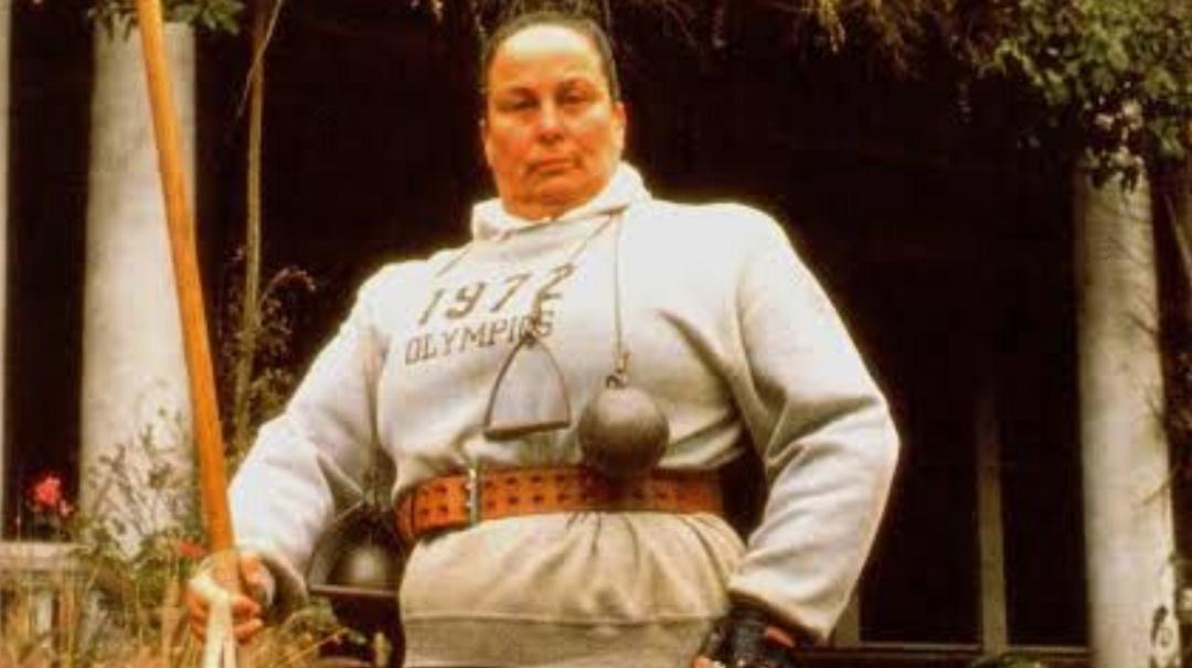 ¿Agatha, eres tú? Niña gana concurso de disfraces vestida de Tronchatoro