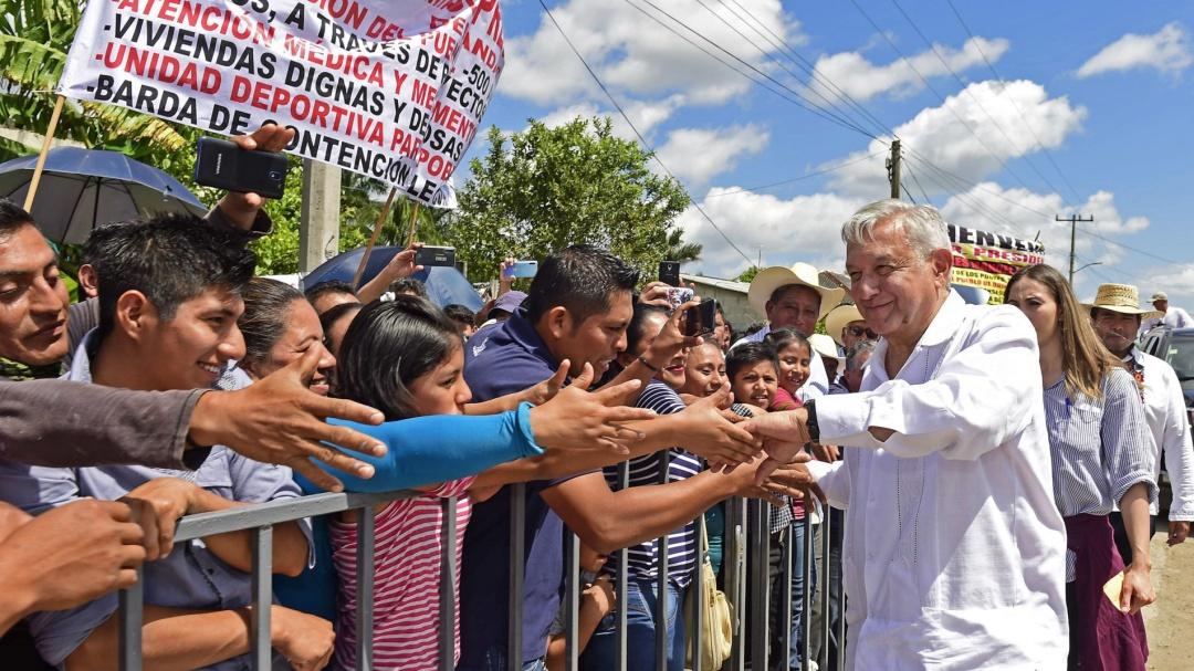 No está bien que AMLO ignore medidas por coronavirus: Dr. Alejandro Macías