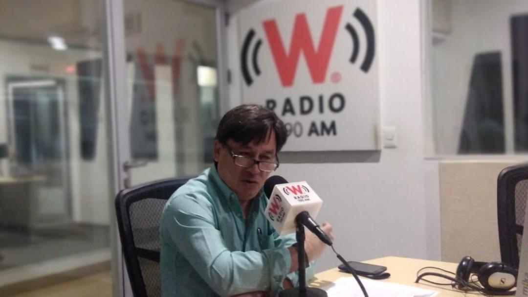 """Entrevista sobre """"Ser mujer en Guadalajara"""""""